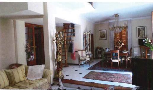 Appartamento in vendita Rif. 10061688