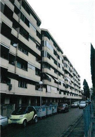 Appartamento in vendita Rif. 10807031
