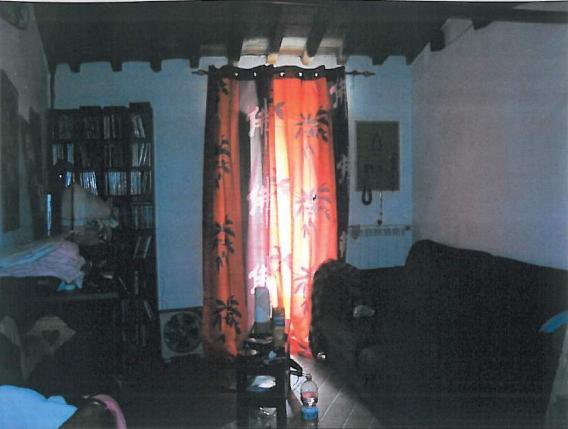 APPARTAMENTO in VENDITA a Borgo San Lorenzo, Firenze Rif.11688160