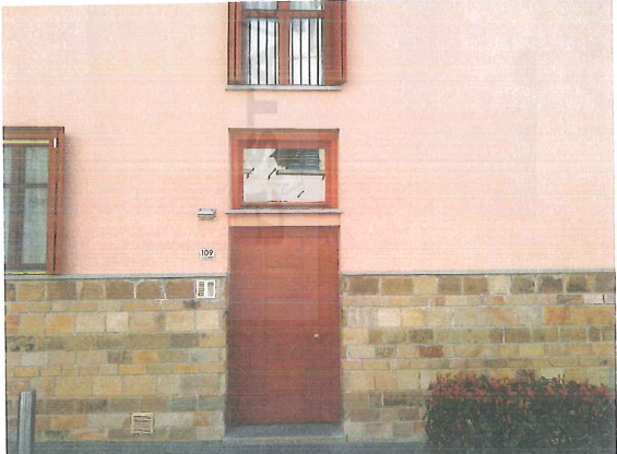 Appartamento in vendita Rif. 9700945