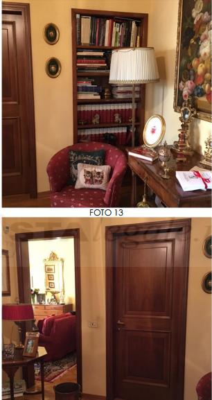 Appartamento in vendita Rif. 9936487