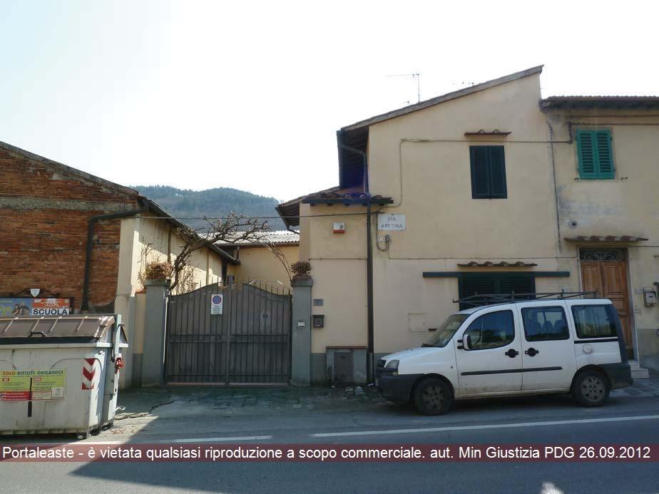 Appartamento in vendita Rif. 9298750