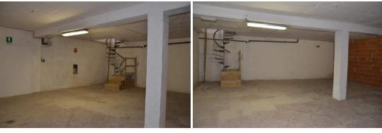 Appartamento in vendita Rif. 9819746