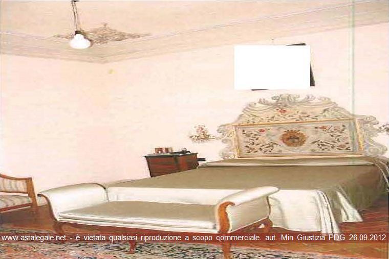Villa in vendita Rif. 11220711