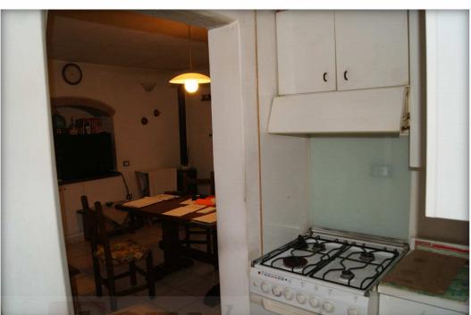 Appartamento in vendita Rif. 10545302