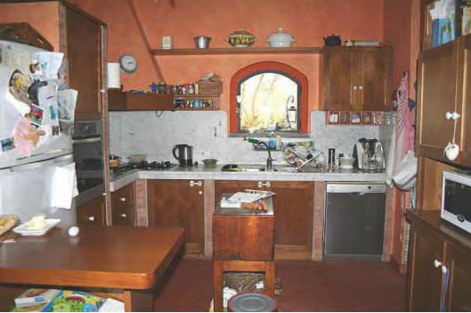 Appartamento in vendita Rif. 10545303