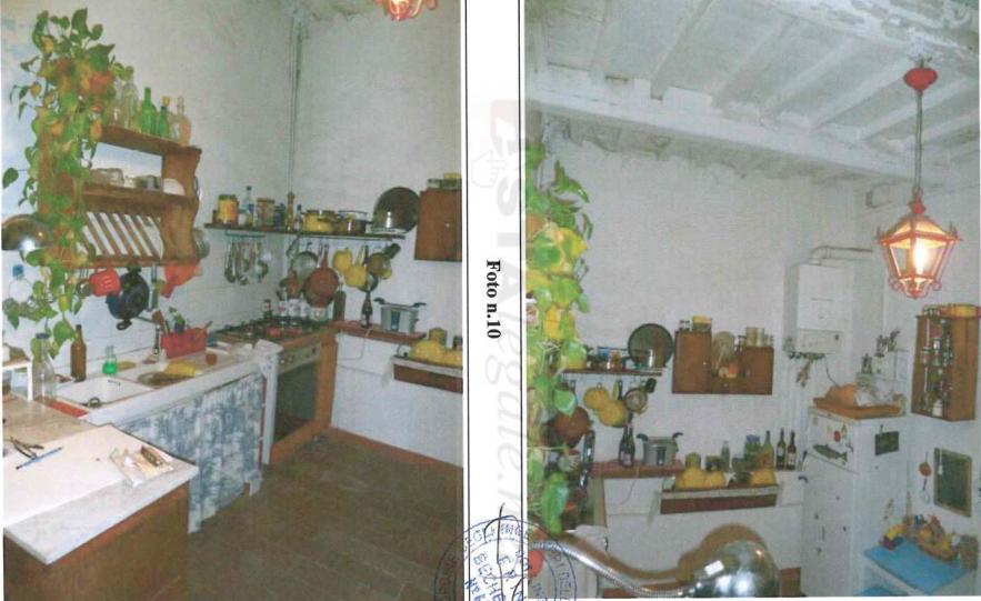 Appartamento in vendita Rif. 9964846