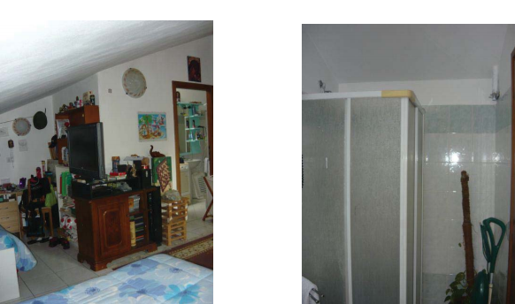 Appartamento in vendita Rif. 8147701