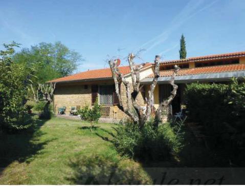 Appartamento in vendita Rif. 11485393