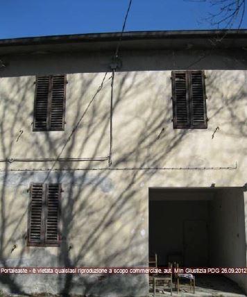 Appartamento in vendita Rif. 9819749