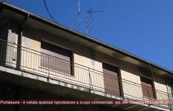 Appartamento in vendita Rif. 9819750
