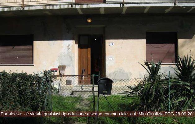 Appartamento in vendita Rif. 9819751