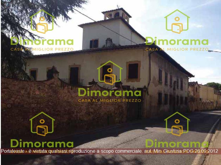 Villa in vendita Rif. 11585377