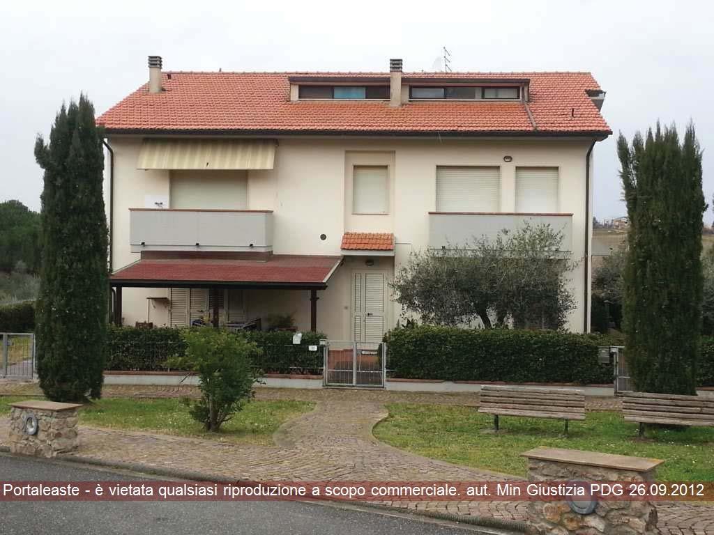 Appartamento in vendita Rif. 7168130