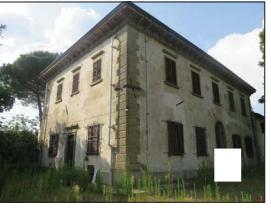 Villa in vendita Rif. 10176609