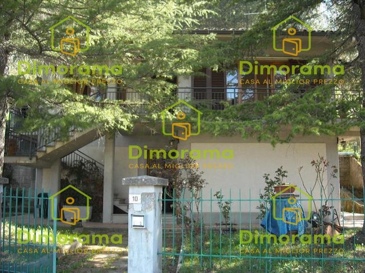 Appartamento in vendita Rif. 11026834