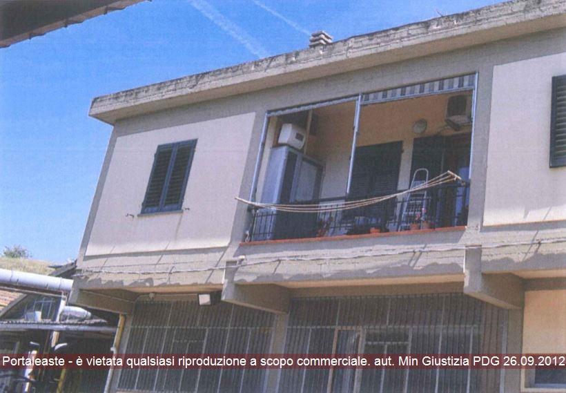 Appartamento in vendita Rif. 10880620