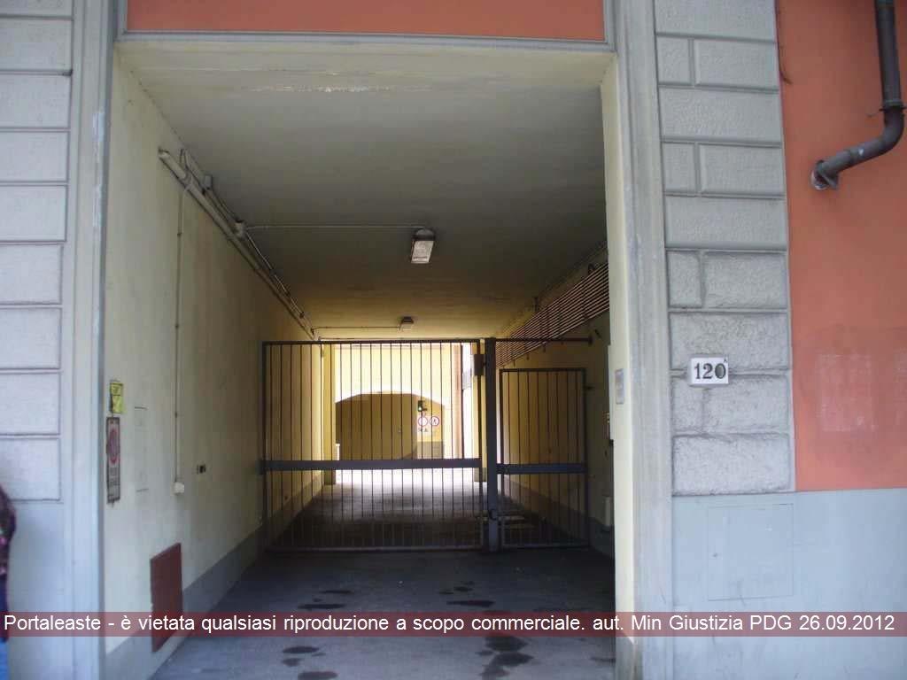 Bilocale vendita Firenze Viale Petrarca 102/a Rif.1570544