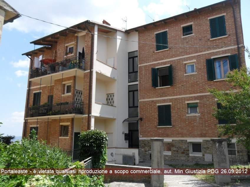 Appartamento in vendita Rif. 10861741