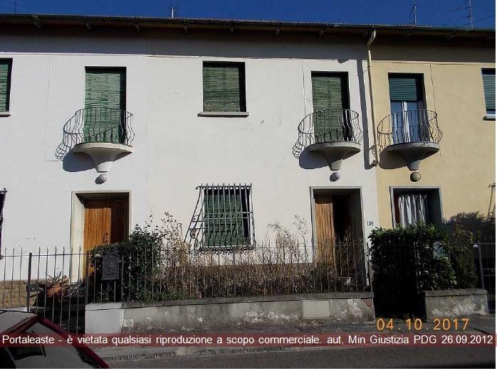 Appartamento in vendita Rif. 10330364