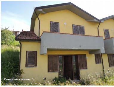 Appartamento in vendita Rif. 9068376