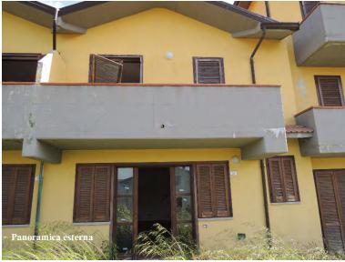 Appartamento in vendita Rif. 9050093