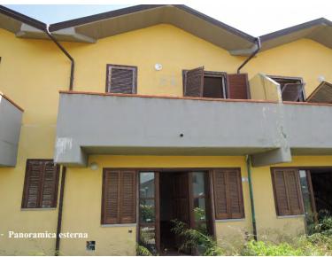 Appartamento in vendita Rif. 9050094