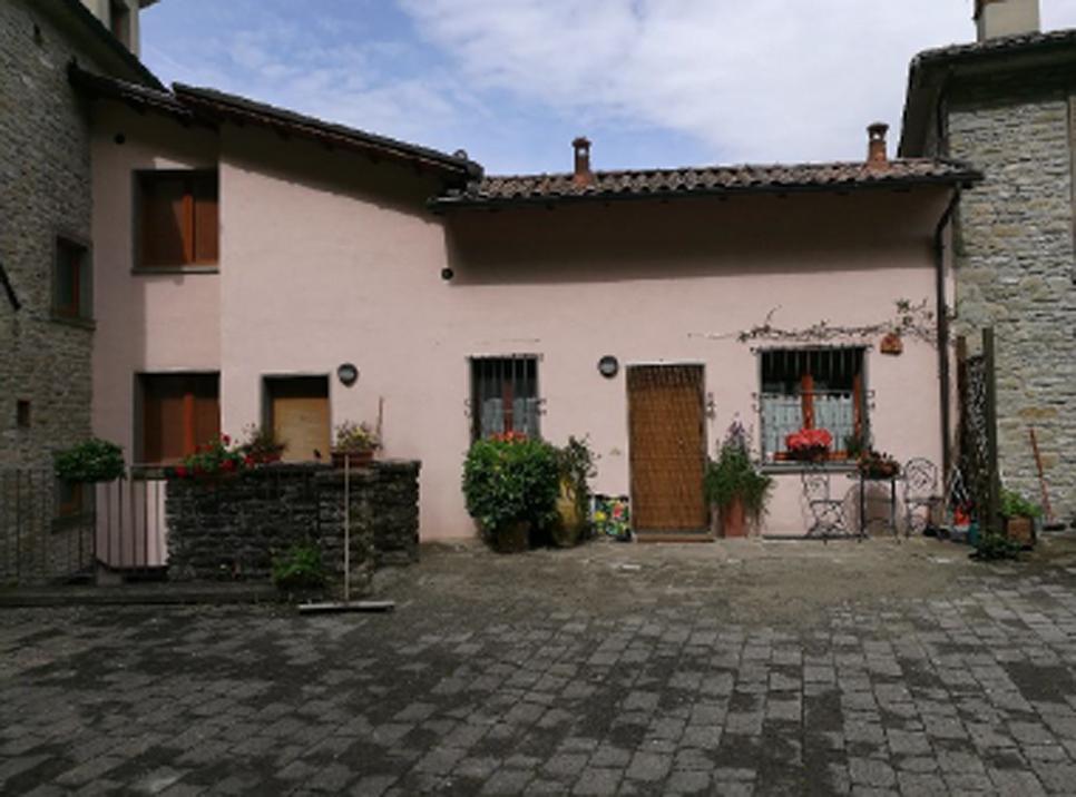 Appartamento in vendita Rif. 7904989