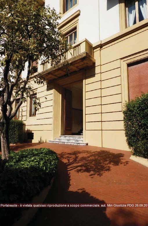 Appartamento in vendita Rif. 10379486
