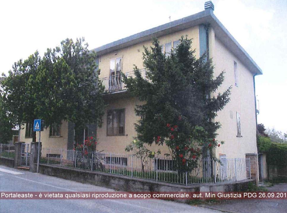 Appartamento in vendita Rif. 8104533