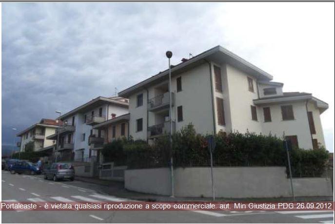Appartamento in vendita Rif. 9964853