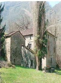 Rustico / Casale in vendita Rif. 10261230