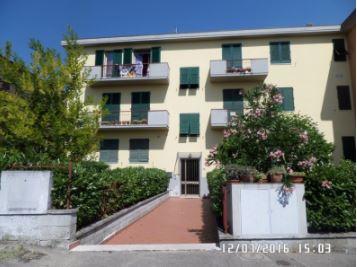 Appartamento in vendita Rif. 10402720