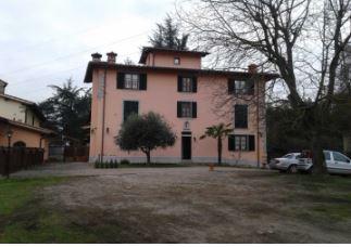 Appartamento in vendita Rif. 9007014