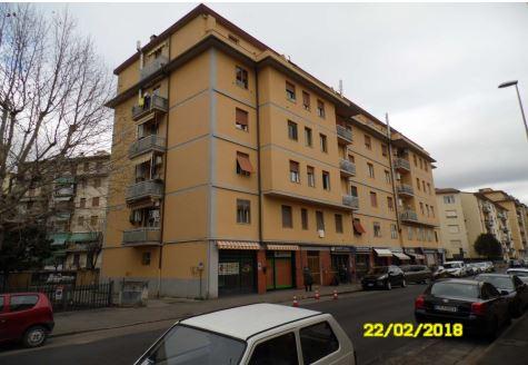 Appartamento in vendita Rif. 9386003