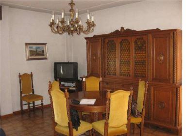 Appartamento in vendita Rif. 11865312
