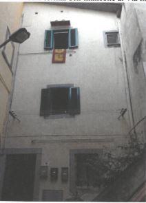 Appartamento in vendita Rif. 9476388