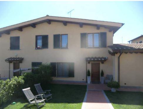 Appartamento in vendita Rif. 9476391
