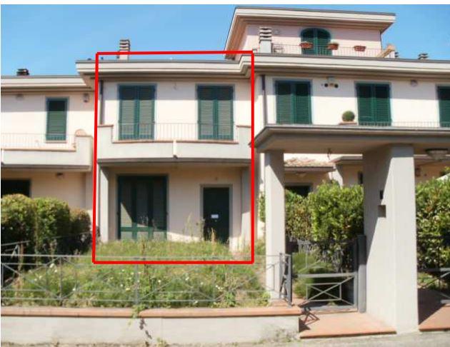 Appartamento in vendita Rif. 9531366
