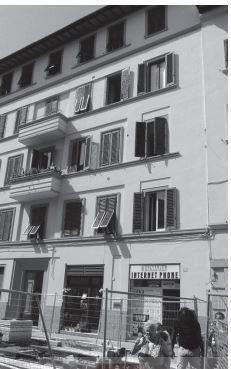 Appartamento in vendita Rif. 9531364