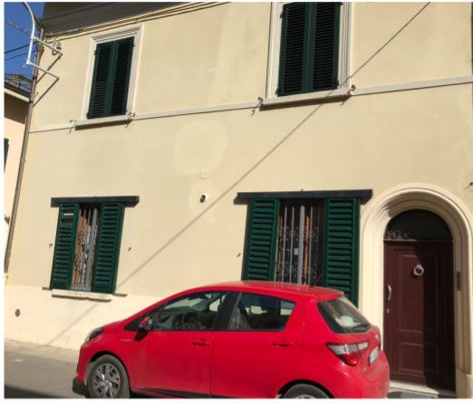 Appartamento in vendita Rif. 10918920