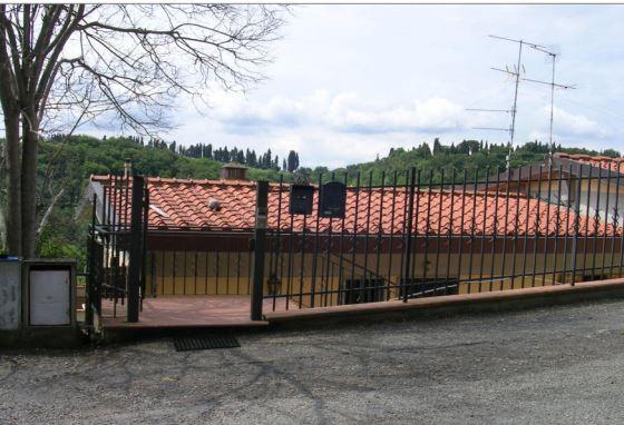 Appartamento in vendita Rif. 10905556
