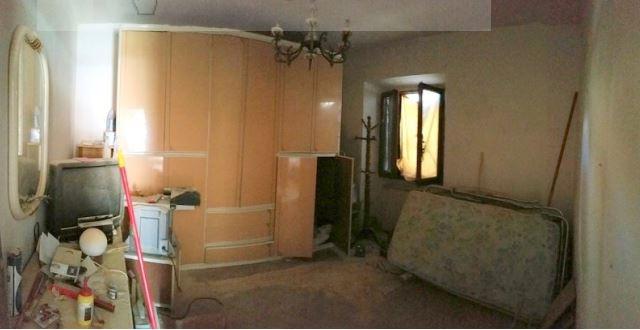 Appartamento in vendita Rif. 9578007