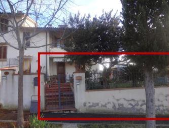 Appartamento in vendita Rif. 9597085
