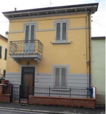 Appartamento in vendita Rif. 10423637
