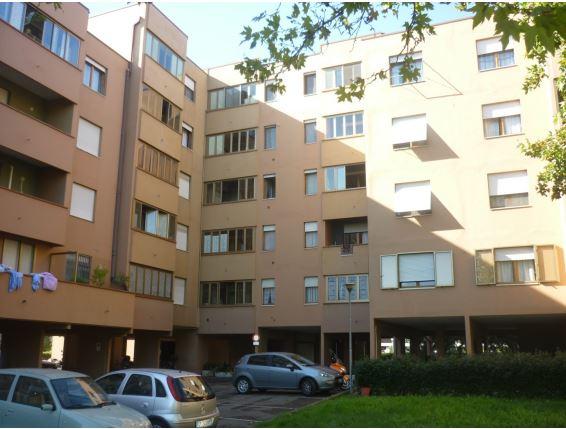 Appartamento in vendita Rif. 9636521