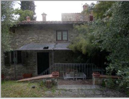 Appartamento in vendita Rif. 10545297