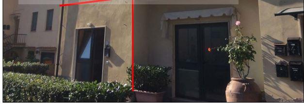 Appartamento in vendita Rif. 10880618
