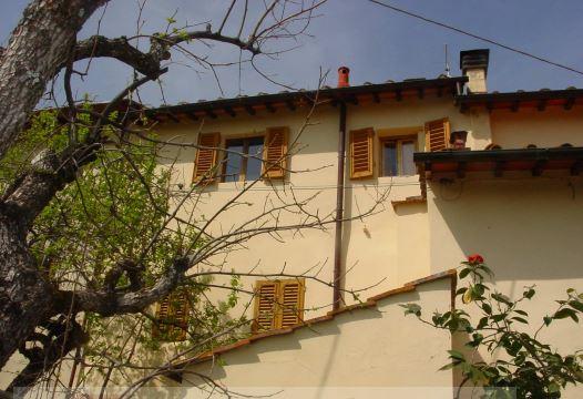 Appartamento in vendita Rif. 10588400