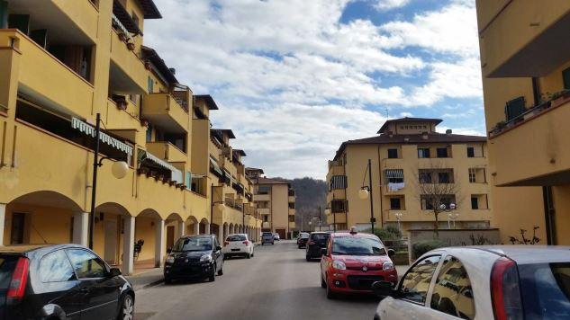 Appartamento in vendita Rif. 10861715